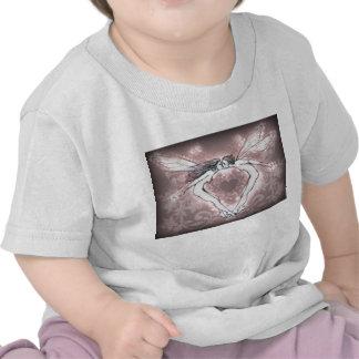 Kisses teshirt t-shirts
