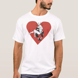Kissin' T-Shirt