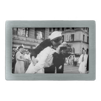Kissing Couple.Hug Kiss Belt Buckle