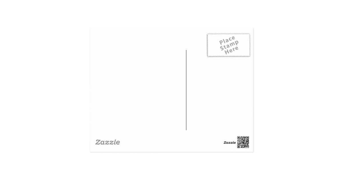 Kissing Is Like Real Estate Quotation Love Quote Postcard | Zazzle