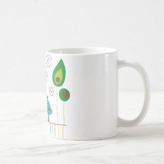 kissme1 coffee mug