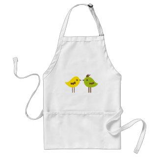 kissme3 adult apron
