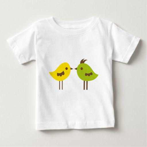 kissme3 baby T-Shirt
