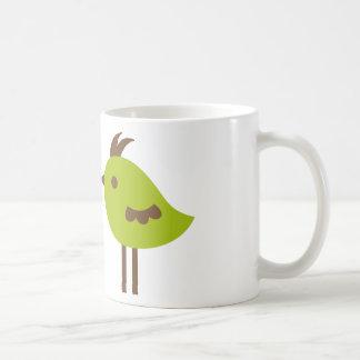 kissme3 coffee mug