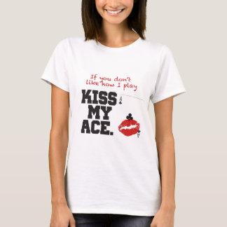 KissMyAce T-Shirt