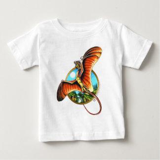Kisswind Light Shirts
