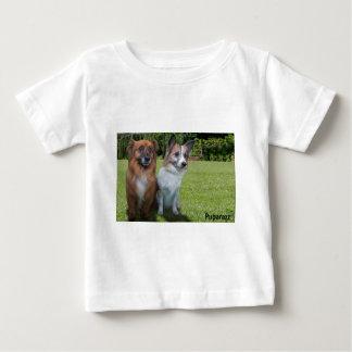 Kit_01_Large.jpg Baby T-Shirt
