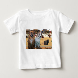 Kit_04_Large.jpg Baby T-Shirt