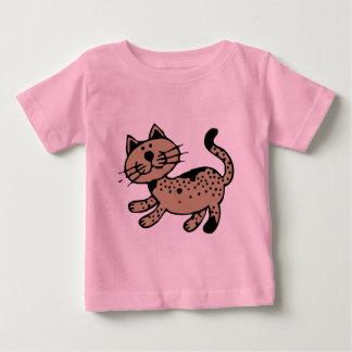 Kit Kat Baby T-Shirt