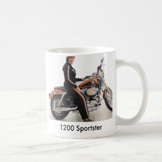 Kit Kat edit_edited-1, 1200 Sportster Coffee Mug