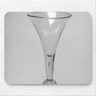Kit-Kat glass Mouse Pad