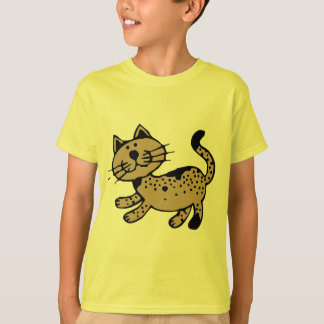 Kit Kat T-Shirt