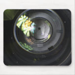 camera, lens, macro, aperture, blade, blades,