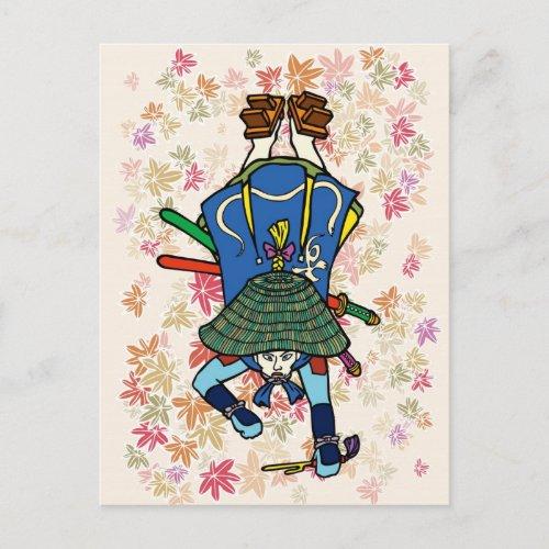 Liquidambar, Tinted autumn leaves, Fall, fall, bilbao, leon, edmonton, otaku, manga, samurai, pop, japan, japanese, art, illustration, Japan