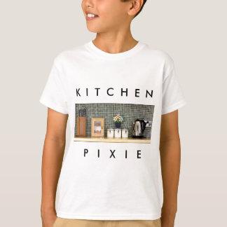 Kitchen Angels T-Shirt