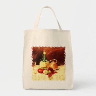 Kitchen Beauties Tote Bag