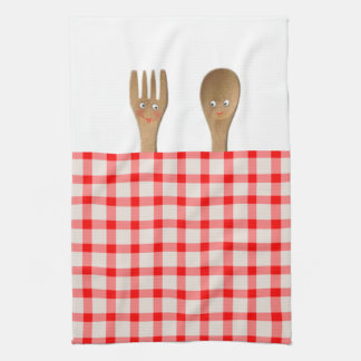 kitchen bridal shower gifts hand towels