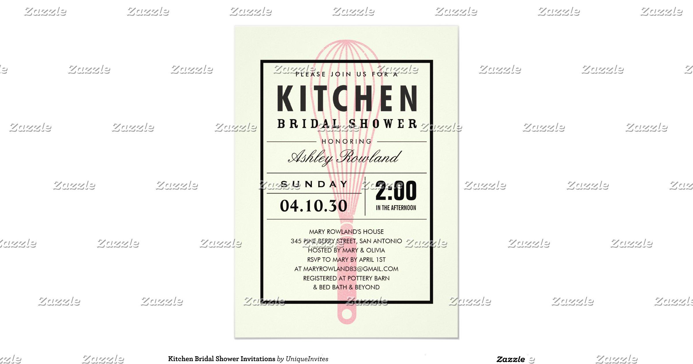 kitchen bridal shower invitations rfab9a7bcfcd24b238b618dbf588ed671 zkrqs