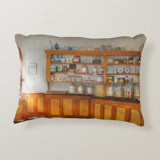 Kitchen - Candy - The Candy Store Accent Pillow