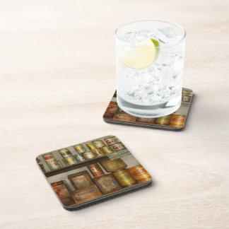 Kitchen - Food - Side dishes Drink Coaster