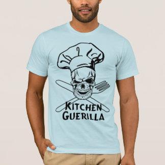 KITCHEN GUERILLA T-Shirt