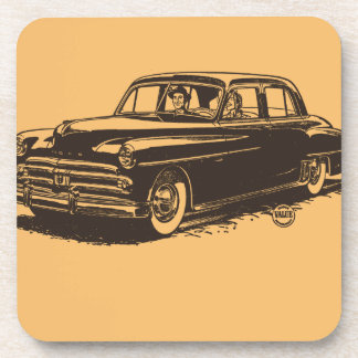 Kitchen Home Products Coasters