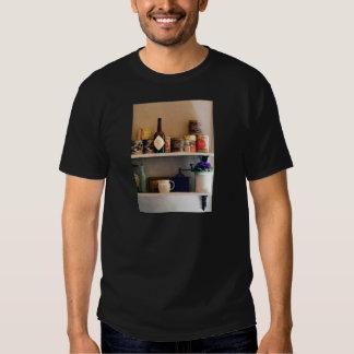 Kitchen Pantry T-Shirt