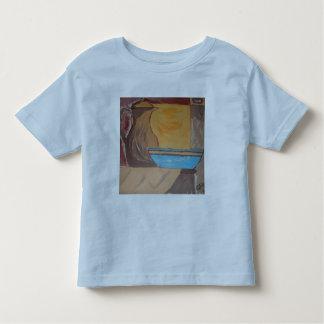 Kitchen Series Painting 3 Toddler T-shirt