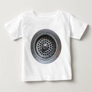Kitchen Sink Infant T-shirt