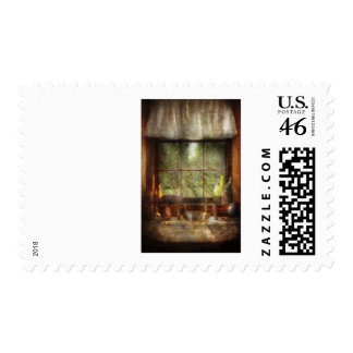 Kitchen - Table Setting Postage