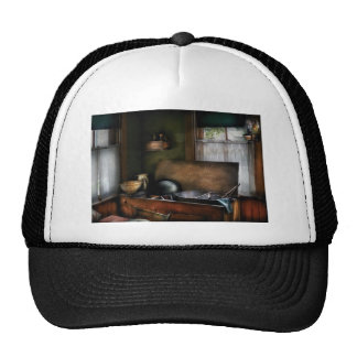 Kitchen - The Kitchen Sink Trucker Hat