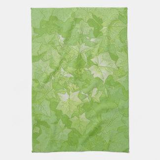 Kitchen Towel--Ivy Towel