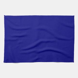 Kitchen Towel- Navy Blue