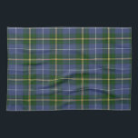 "Kitchen towel  Nova Scotia Tartan plaid<br><div class=""desc"">Style, Individualize &amp; Personalize almost anything that comes mind. Customize your whole world With A Wide Variety of Unique Zazzle Products to Choose from. Find Or Create those one-of-a-kind gifts you just cant find anywhere else. Merchandising in Unique Customizable Apparel &amp; Unique Home Decor and much more. Inspired by the...</div>"