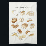 """Kitchen Towels<br><div class=""""desc"""">Cute kitchen towel. A towel and decore all at once!</div>"""