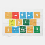 Harman