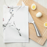 "Kitchen Towels (asian style)<br><div class=""desc"">accessories for home,  kitchen towels</div>"