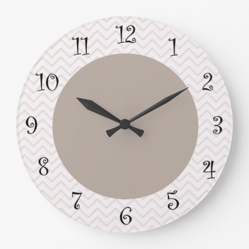 Outstanding Kitchen Wall Clocks 512 x 512 · 41 kB · jpeg
