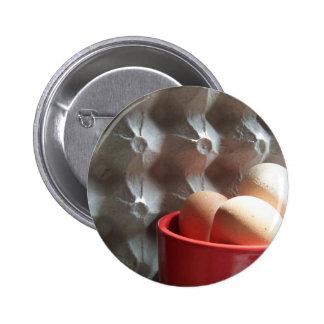 Kitchen Wall Decor Button