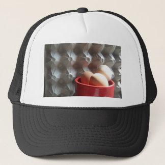 Kitchen Wall Decor Trucker Hat