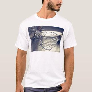 Kitchen whisk T-Shirt