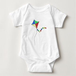 Kite Baby Bodysuit