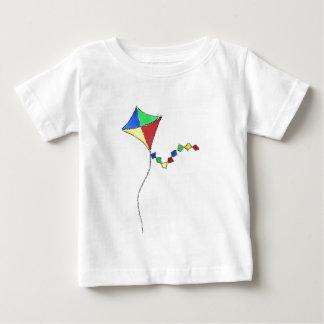 Kite Baby T-Shirt