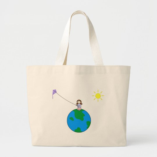 Kite Bag
