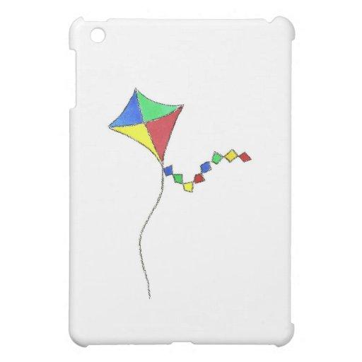 Kite Case For The iPad Mini