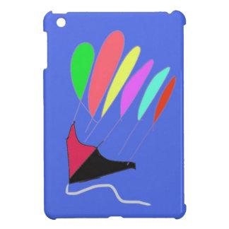 Kite iPad Mini Cases