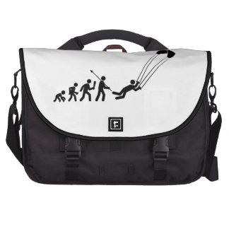 Kite Jumping Bags For Laptop