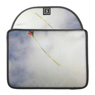 Kite MacBook Pro Sleeve