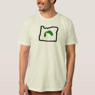 Kite Oregon T-Shirt