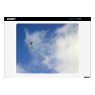 Kite Skins For Laptops